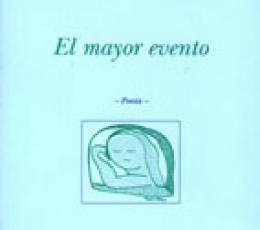 EL MAYOR EVENTO ANTOLOGÍA 1989-2000 / RAÚL HERRERO