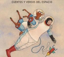 AGENTE X 99/CUENTOS Y VERSOS DEL ESPACIO / RODARI,...