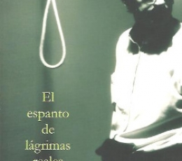 ESPANTO DE LAGRIMAS REALES, EL / ZIZEK SLAVOJ
