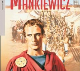 EL CINE DE JOSEPH L. MANKIEWICZ / VV. AA.