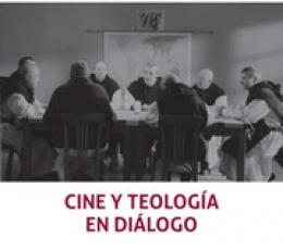 CINE Y TEOLOGIA EN DIALOGO / PEREZ ANDREO,...