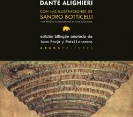 La divina comedia / ALIGHIERI, DANTE