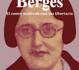CONSUELO BERGES / GUTIERREZ SEBASTIAN, RAQUEL