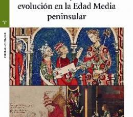 EL EMBAJADOR: EVOLUCIÓN EN LA EDAD MEDIA...