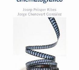 ANÁLISIS DEL RELATO CINEMATOGRÁFICO / CHENOVART...