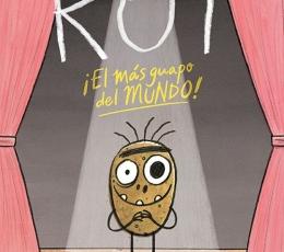ROT ¡EL MÁS GUAPO DEL MUNDO! / CLANTON, BEN