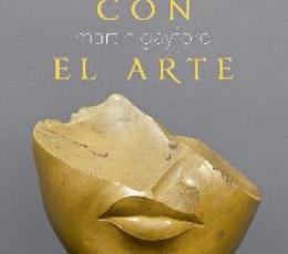 CITA CON EL ARTE / GAYFORD, MARTIN