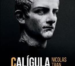 CALÍGULA (RIALP) / TRAN, NICOLAS