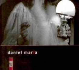 EL CASO DE LA PELÍCULA IMPOSIBLE / DANIEL MARÍA