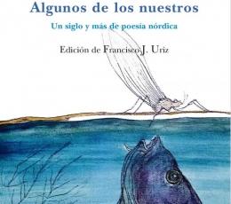 ALGUNOS DE LOS NUESTROS /UN SIGLO Y MÁS DE POESÍA...