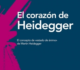 EL CORAZÓN DE HEIDEGGER / HAN, BYUNG-CHUL