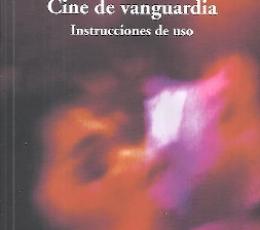 CINE DE VANGUARDIA /INSTRUCCIONES DE USO / BRENEZ,...