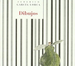 DIBUJOS / GARCIA LORCA, FEDERICO