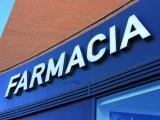 Los mejores luminosos para Farmacias