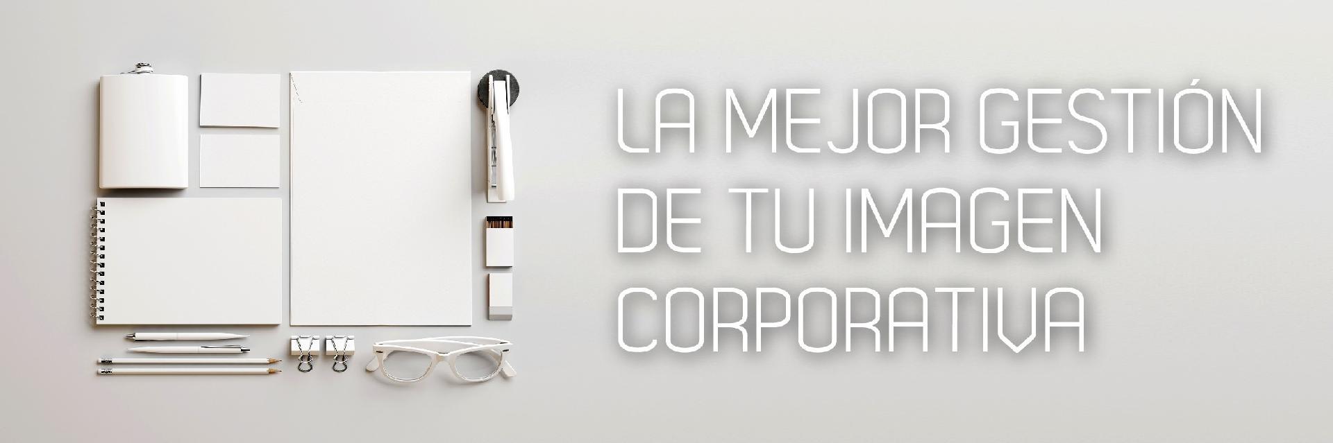 imagen corporativa artecomp