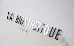 La Biosthetique espejo