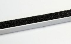 Letra caviar