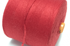HILO ROJO D 60 POLIESTER ANDHER