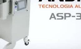ASP-300-L