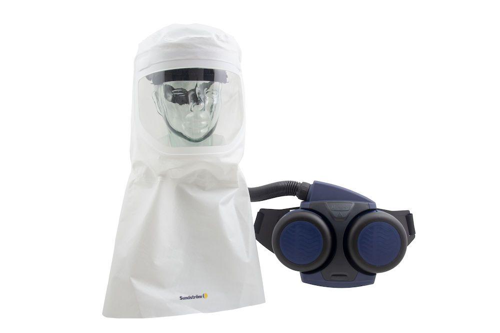 Productos de protección laboral para el COVID 19