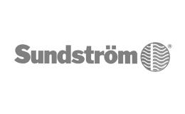 logotipo sundstrom