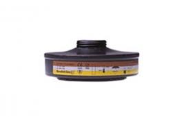 Filtro de gas SR 515 ABE1