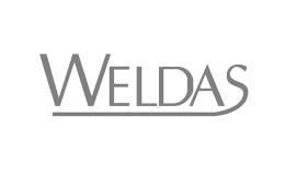 Guantes Weldas