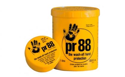 Crema protectora Pr88