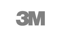 Mascarillas de seguridad 3M