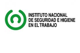Logo seguridad en el trabajo