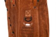 Pantalones Lava Brown™