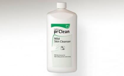Limpiador PrClean