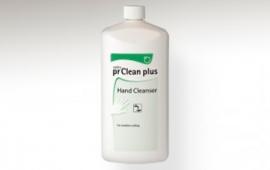 Limpiador PrClean Plus