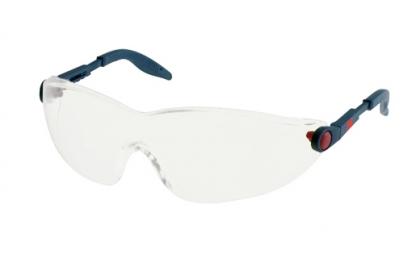 Gafas de Montura Universal 2730