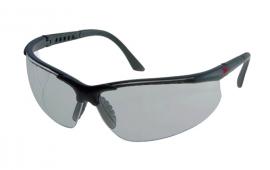Gafas de Montura Universal 2751