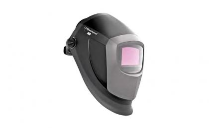 Speedglas™ 9002NC