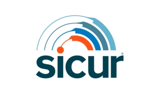 Sicur 2020 en Madrid