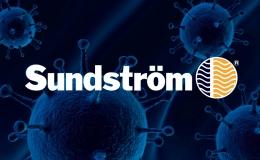 Pandemic Flu Sundström