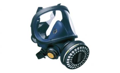 Máscara SR 200