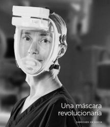 Tiki nuestra nueva mascara revolucionaria