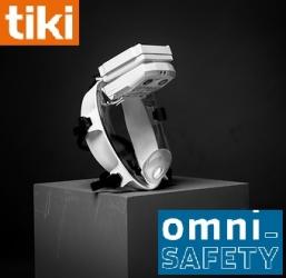Tiki Safety