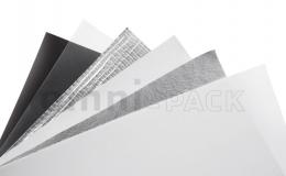 laminados de aluminio para embalaje