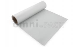 Laminados de aluminio