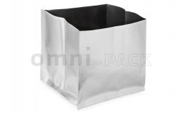 Bolsas y fundas de aluminio para embalaje