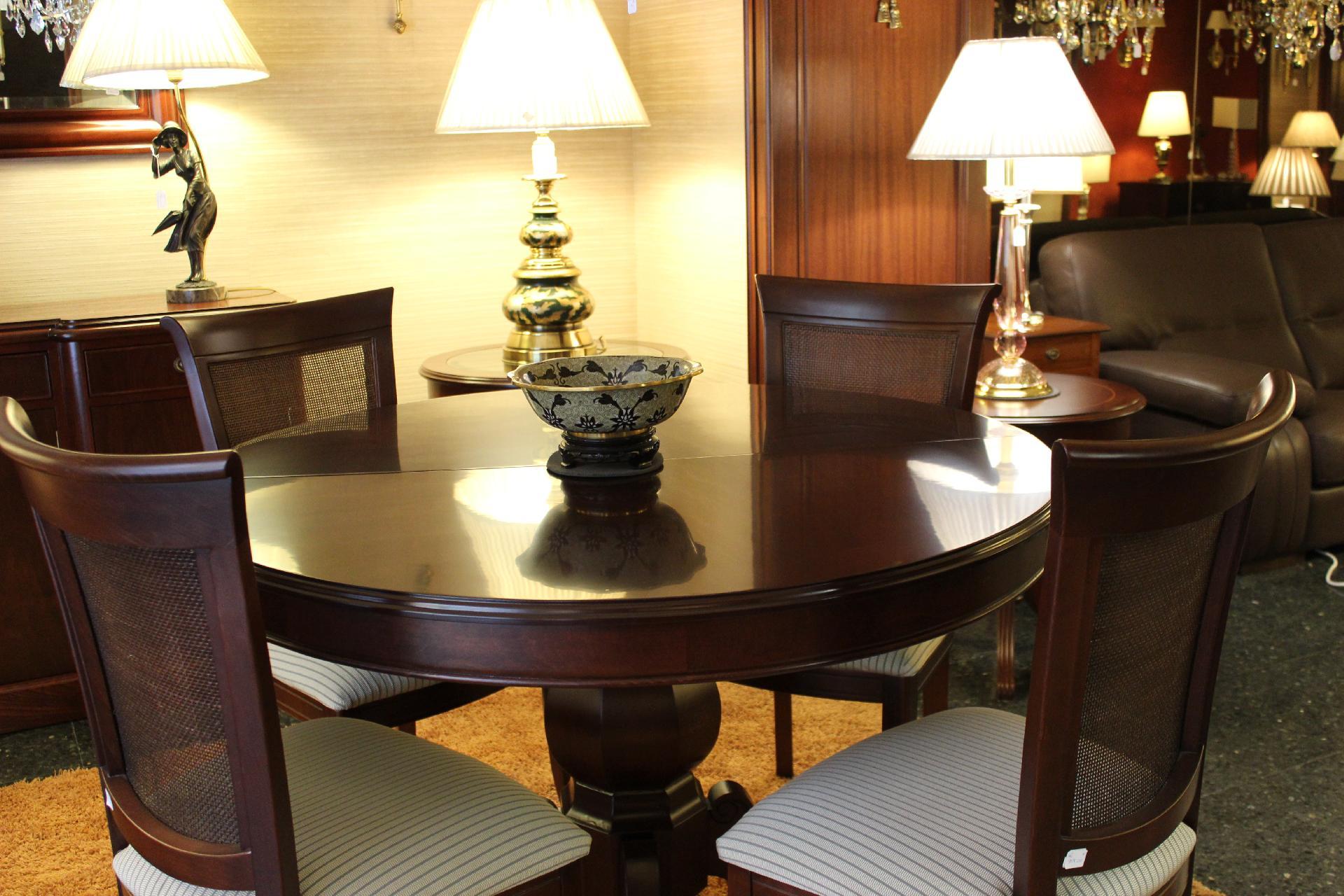 Muebles En Barcelona Idea Creativa Della Casa E Dell Interior Design # Muebles Vazquez Santa Olalla