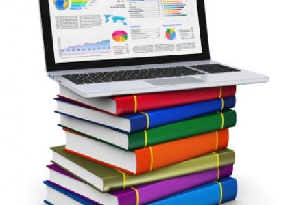 Tutorías de Ciencias y Letras