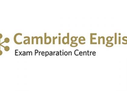 PREPARACIÓN EXÁMENES DE CAMBRIDGE