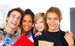 Apoyo y Recuperación Escolar