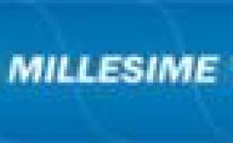 MILLISIME