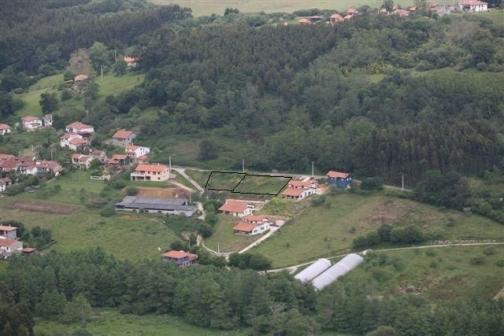 SAN PEDRO-RIBADESELLA-ASTURIAS